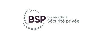 BSP-membre